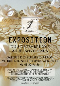 affiche-expo
